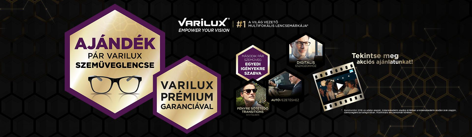 A Varilux lencsékről cdfcba017b